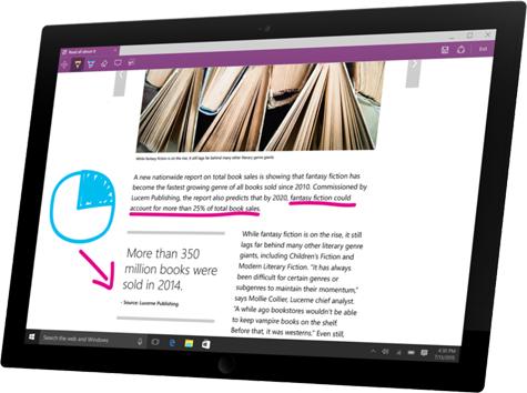 Как запустить браузер Microsoft Edge в Windows 7/8/8.1, Linux или Mac OS X