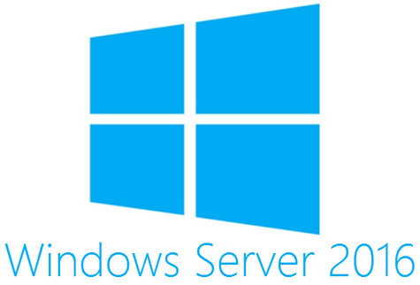 Где скачать предварительную версию Windows Server 2016