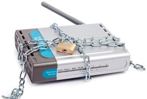 Осторожно Wi-Fi: почему небезопасны публичные сети