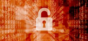 Пять правил эффективной защиты персональных учётных данных