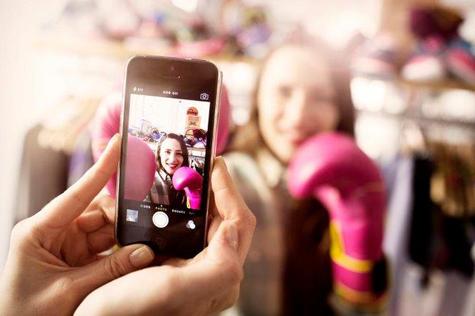 Простые советы: как найти потерянный телефон?