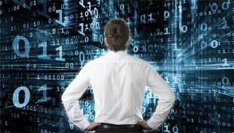 Три соображения, которые помогут выбрать решения в области аналитики киберугроз