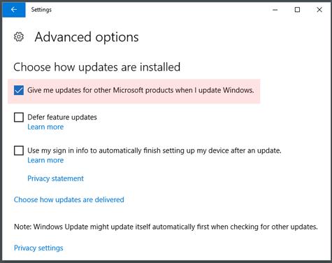Устранение ошибки 0x800705b4 центра обновления Windows 10