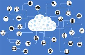 Кибератаки на IoT-устройства: кто виноват и что делать