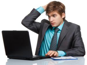 Устранение критической ошибки Windows Kernel Data Inpage Error код 0x0000007A