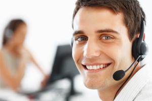 Автоматическая текстовая расшифровка аудиофайлов с помощью облачного сервиса 3i Speech Recognition