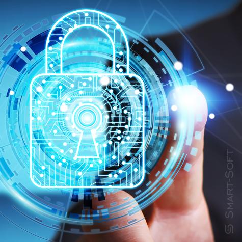 Как избежать штрафа за нарушение обработки персональных данных