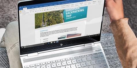 Как сэкономить при покупке Microsoft Office 365