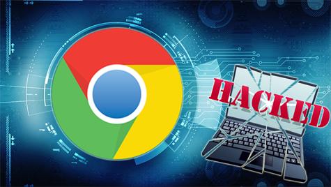 Как использовать браузер Google Chrome в качестве антивируса