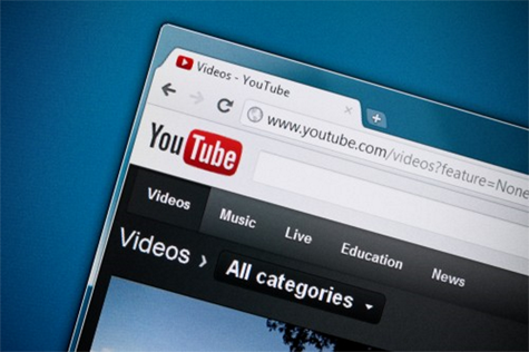 Важно знать: Google ужесточила правила монетизации YouTube-каналов