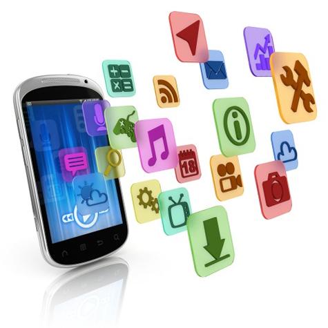 30 самых полезных и нужных приложений для Android