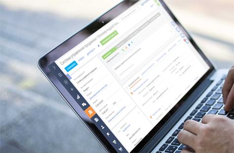 50 российских систем электронного документооборота: самый полный список