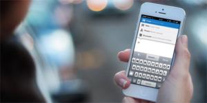 Как сократить расходы на мобильную связь