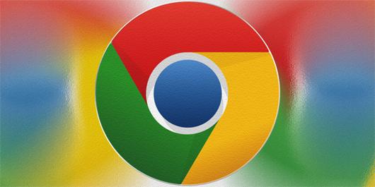 Как перенести кеш Google Chrome на другой диск