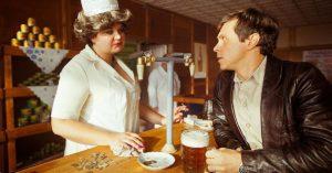 Тест: Помните эти фильмы СССР?