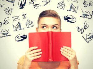 Тест: Насколько вы грамотны?
