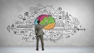 Тест: Развито ли у вас мышление?