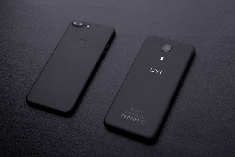 Нашествие с Востока: Стоит ли покупать китайские смартфоны?