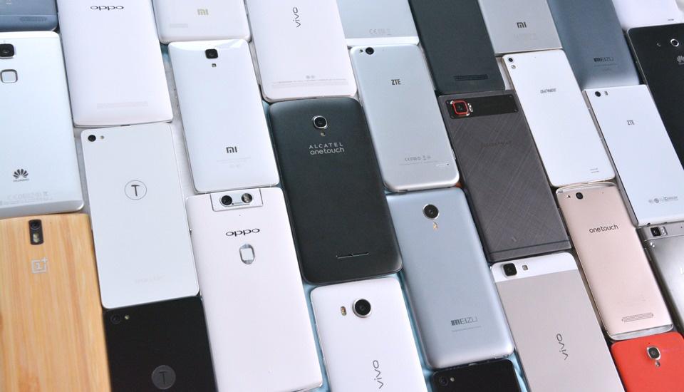 Сэкономить и не прогадать: Самые популярные и надежные китайские телефоны
