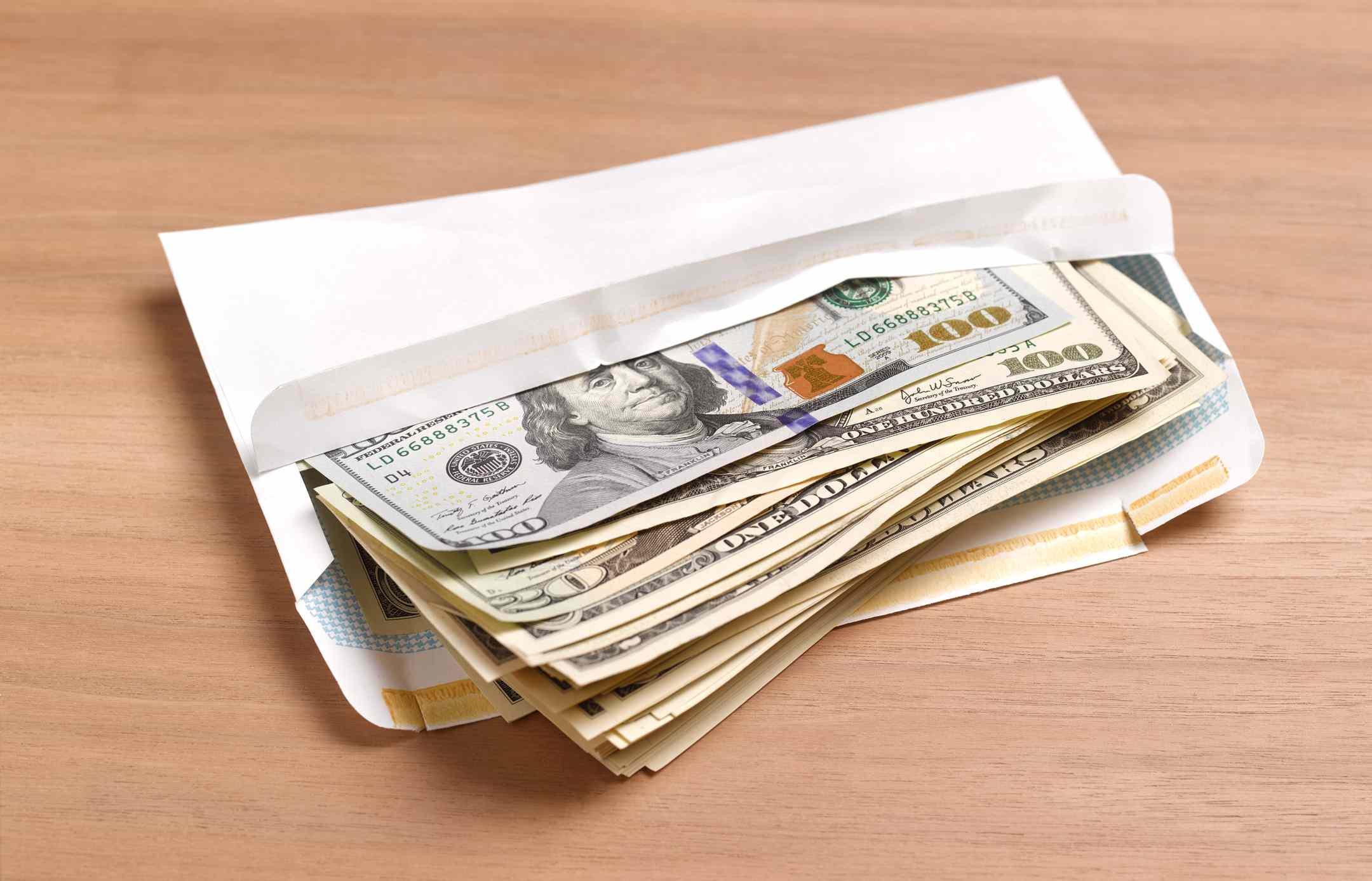 Как зарегистрироваться в сервис-серферах и получать деньги