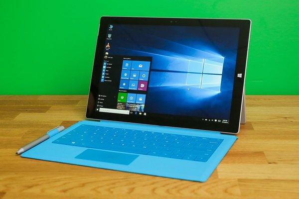 Windows 10 pro 2020