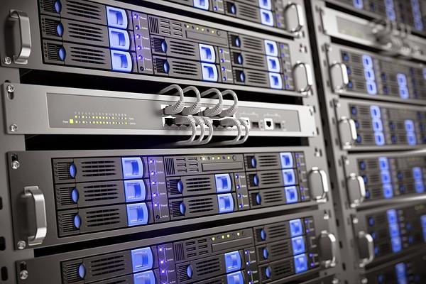 Что дает подключение сервера?