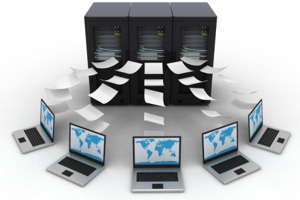 Что такое хостинг сайтов и зачем он нужен?