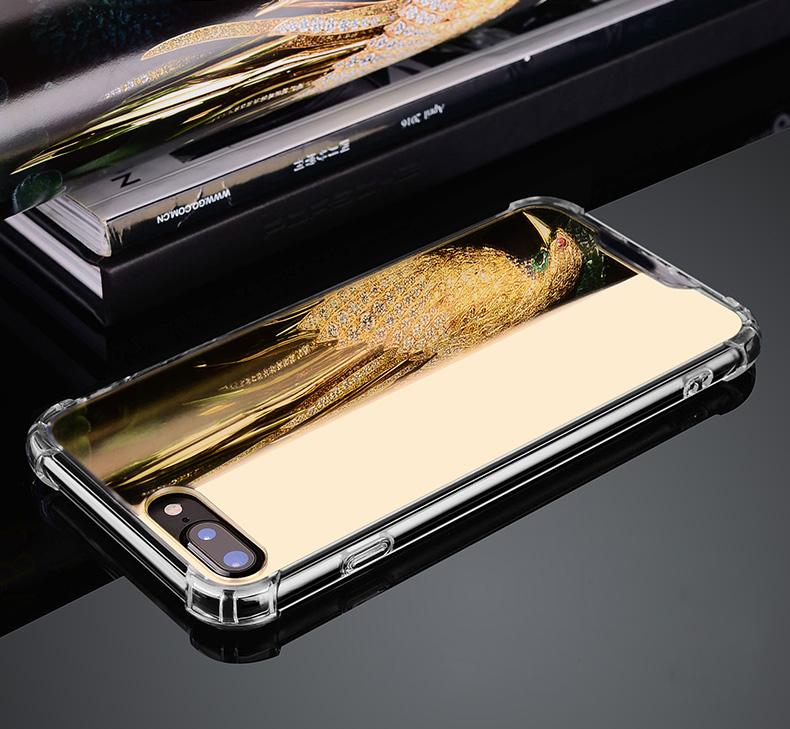 Как выбрать модный чехол и крепкое стекло на мобильный телефон?