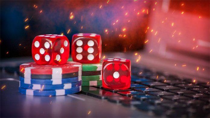 Аргументы и факты играть игровые автоматы - ЗА и ПРОТИВ