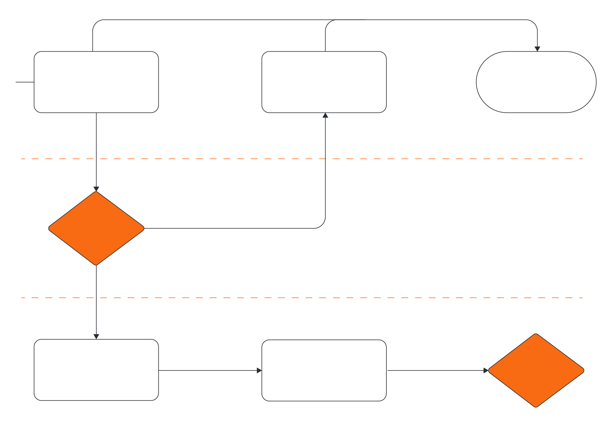 конструктор схем онлайн